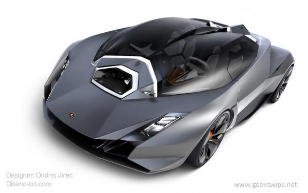 Lamborghini-Perdigón-Design-Concept-by-Ondrej-Jirec-4-600x377