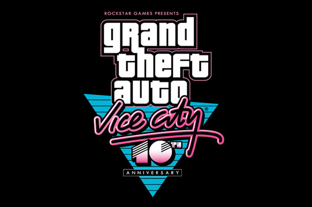 GTA-Vice-City (1)