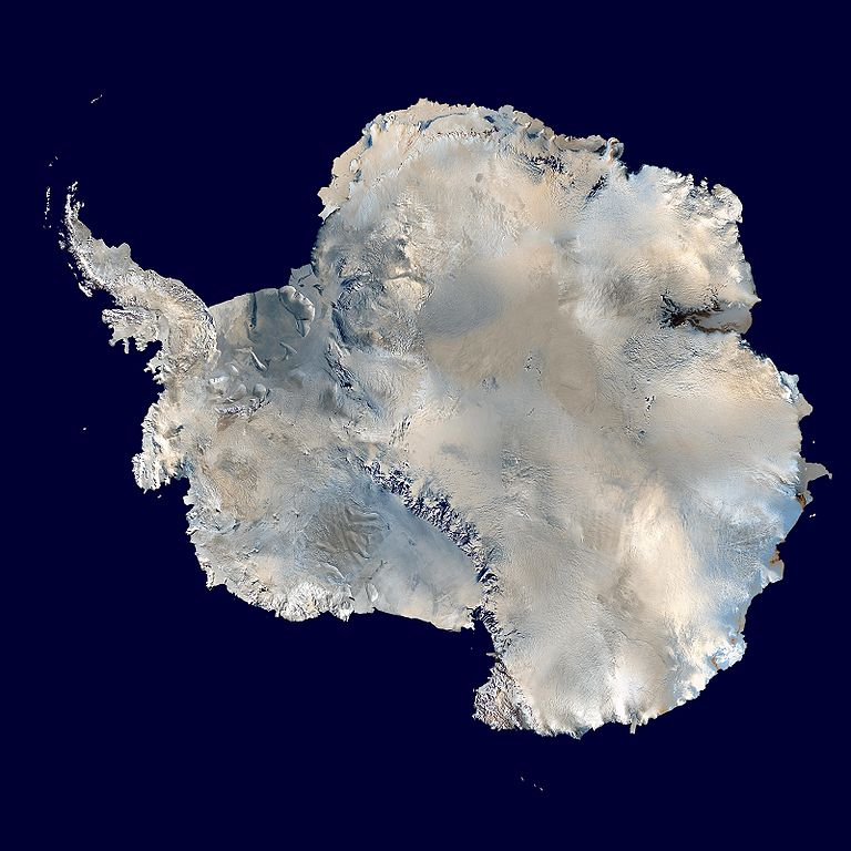 768px-Antarctica_6400px_from_Blue_Marble