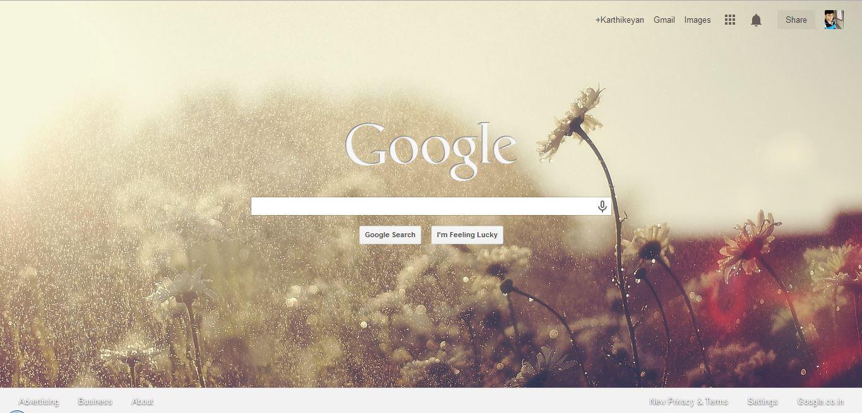geekswipe_Chrome_App_Resource_3