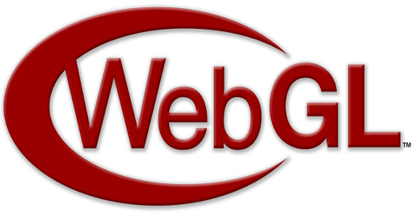 webgl logo | Geekswipe - Top sites to visit when bored