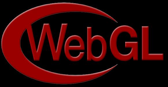 webgl logo | Geekswipe - Top sites to visit when bored