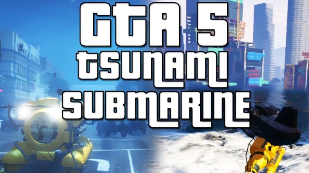 Geekswipe_GTA5_Tsunami_Mod_Res_1