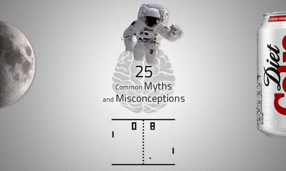 Geekswipe_Myths_Resource_1
