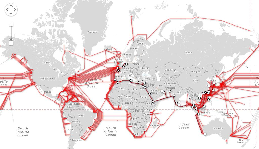 Geekswipe_NSA_TAO_Cables_Respurce_1