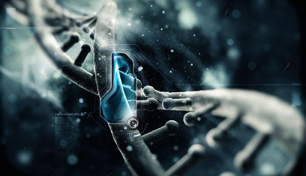 CRISP-Genome Editing-Geekswipe-Res 1
