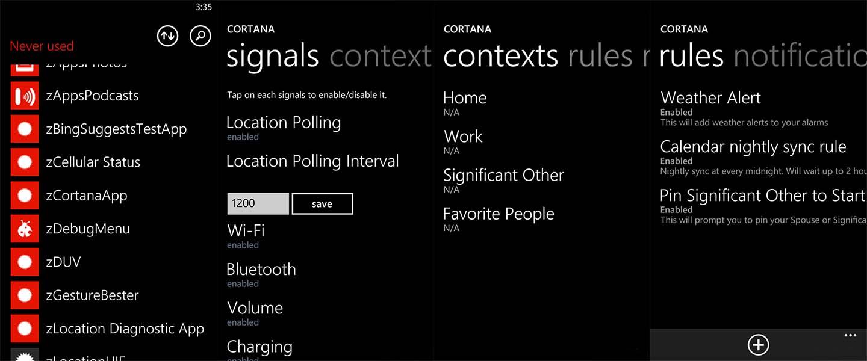 Geekswipe_Cortana_Res1