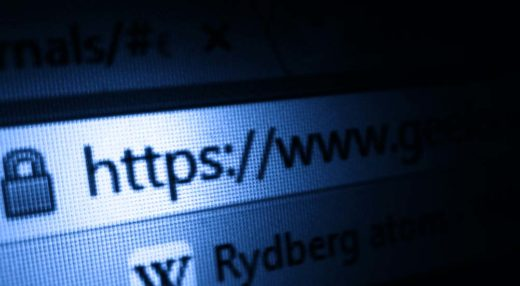 Geekswipe HTTP 2.0 Resource Firefox Nightly 1