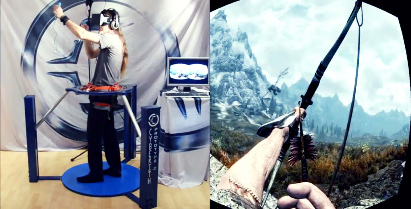 Geekswipe_VideoGame_Immersion_Res_1