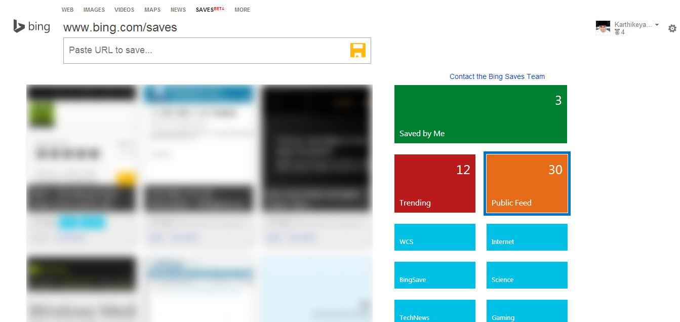 Geekswipe_Bing IDs_Res 1