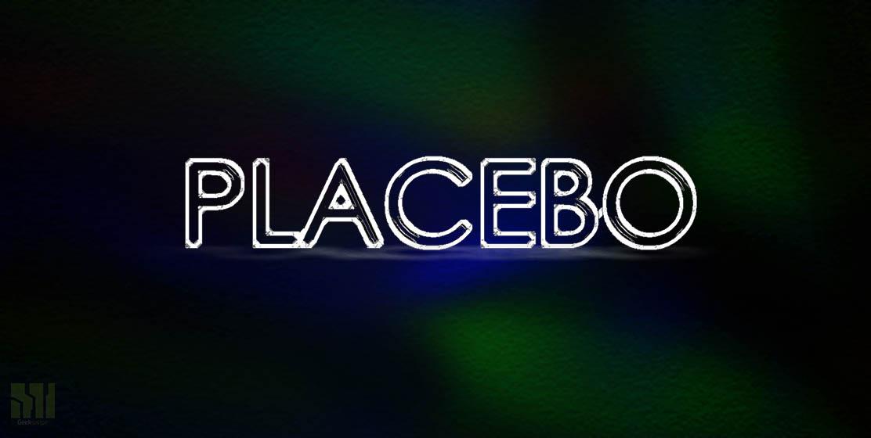 Geekswipe_Placebo_15_res_1
