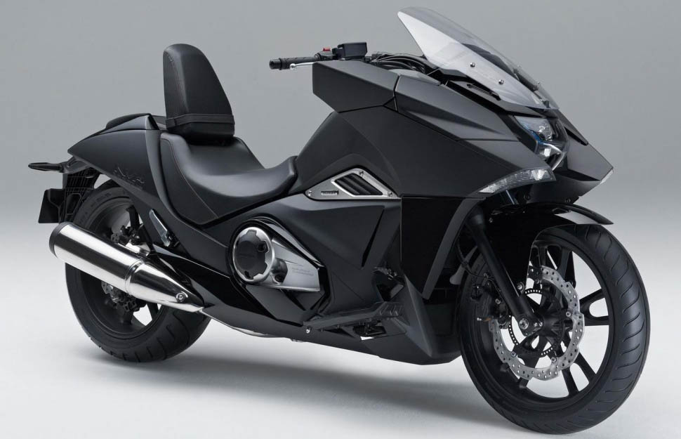 Honda NM4 Vultus_Geekswipe_Res_1