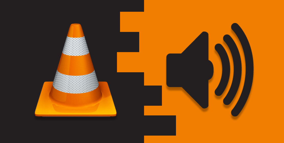 How to Increase VLC Volume up to 800% - Geekswipe