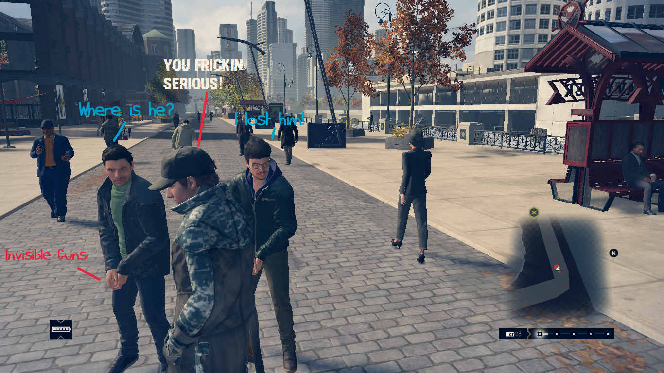 Geekswipe_Watch_Dogs_Res_2