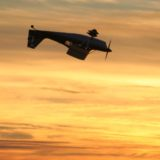 How Aerobatic Airplanes Fly Inverted?
