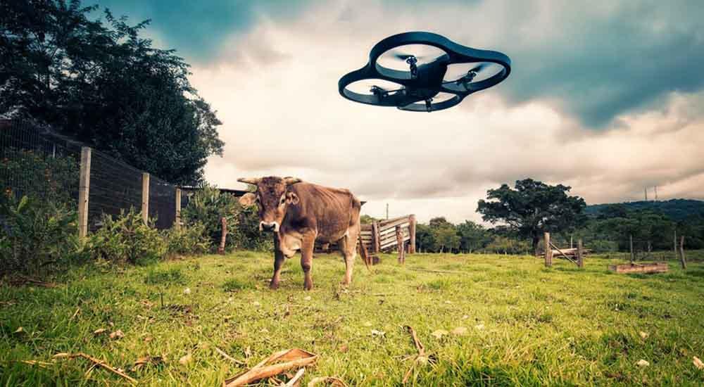 Geekswipe-Drone Traffic Control-Res-1