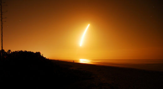 Geekswipe-Launch-From-the-Equator-SpaceX-Flickr-cc-resource-1