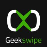 Geekswipe Team